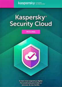 Kaspersky Security Cloud - Download